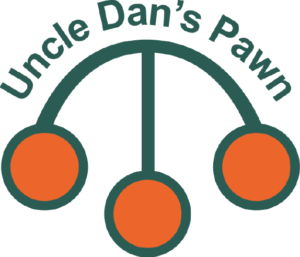 History of Pawn | Uncle Dan's Pawn