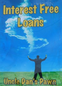 Interest-Free-Loans-at-Uncl