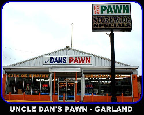 Garland Store WP