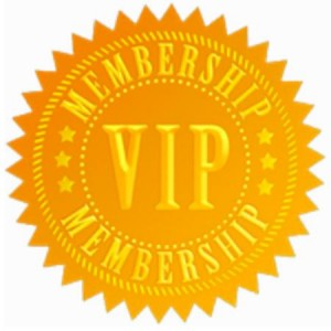 Uncle Dan's Pawn VIP Membership