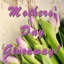 Uncle Dan's $1,000 Mothers' Day Giveaway