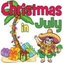Christmas in July! Show Now and Lay-it-away!