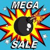 Uncle Dan's Pawn - South Dallas! Mega Inventory Blowout! One Day Only! Saturday, March 4th