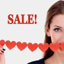 Rekindle Your Romance! Give the Gift of Jewelry