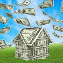 If you need cash fast, get a pawn loan for instant cash