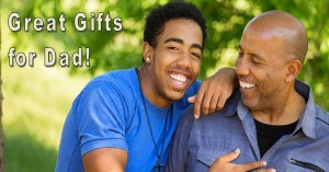 Best Father's Day Gifts: What Dad Wants for Less!