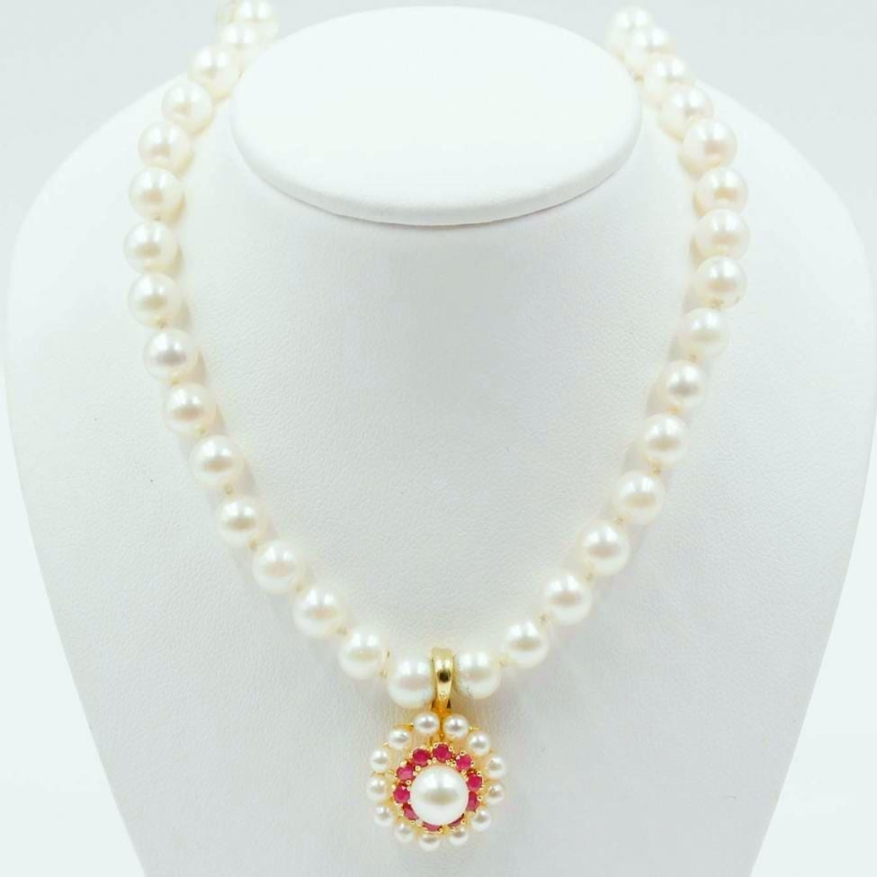 Mother's Day Jewelry Sale! Save 30% off Fine Jewelry & Watches!