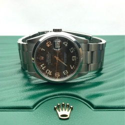 Ho-Ho-Holiday Super Sale: Rolex Watches on Sale