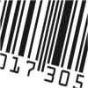 Image of a barcode. It's Inventory Time: Please Note Special Hours this Weekend